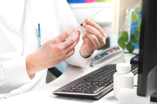 Pharmacy Image %282%29.jpg