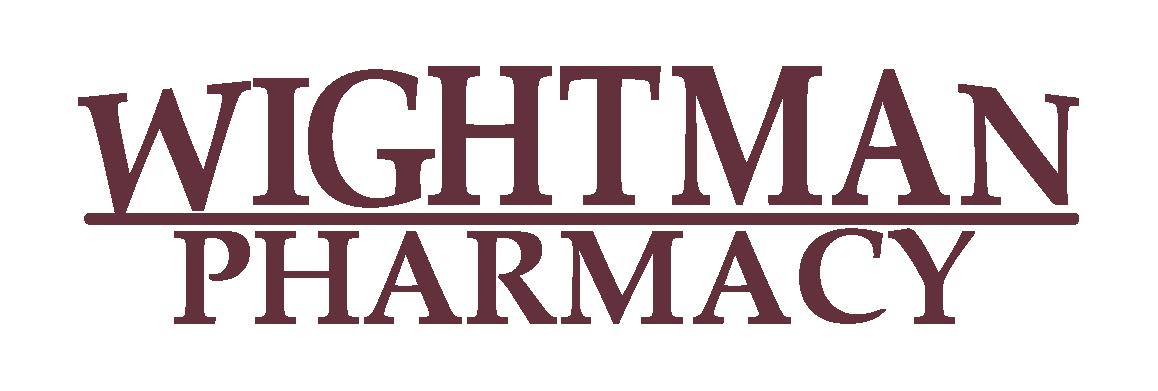 Wightman Pharmacy