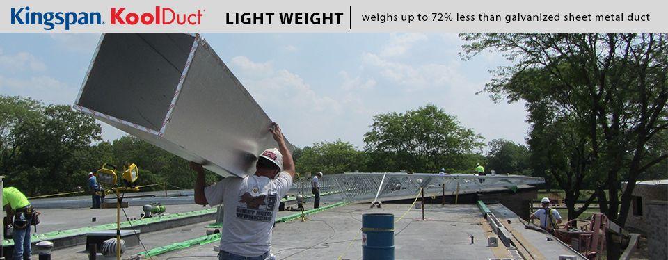 lightweight.jpg
