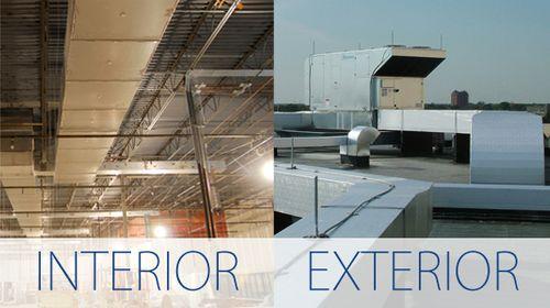 InteriorExterior_Compare.jpg