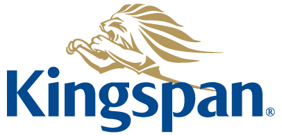 Kingspan Airflow Distribution KoolDuct System Logo