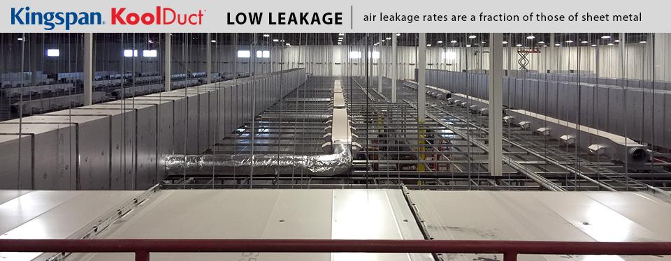 airleakage.jpg