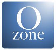 Kingspan KoolDuct System O Zone