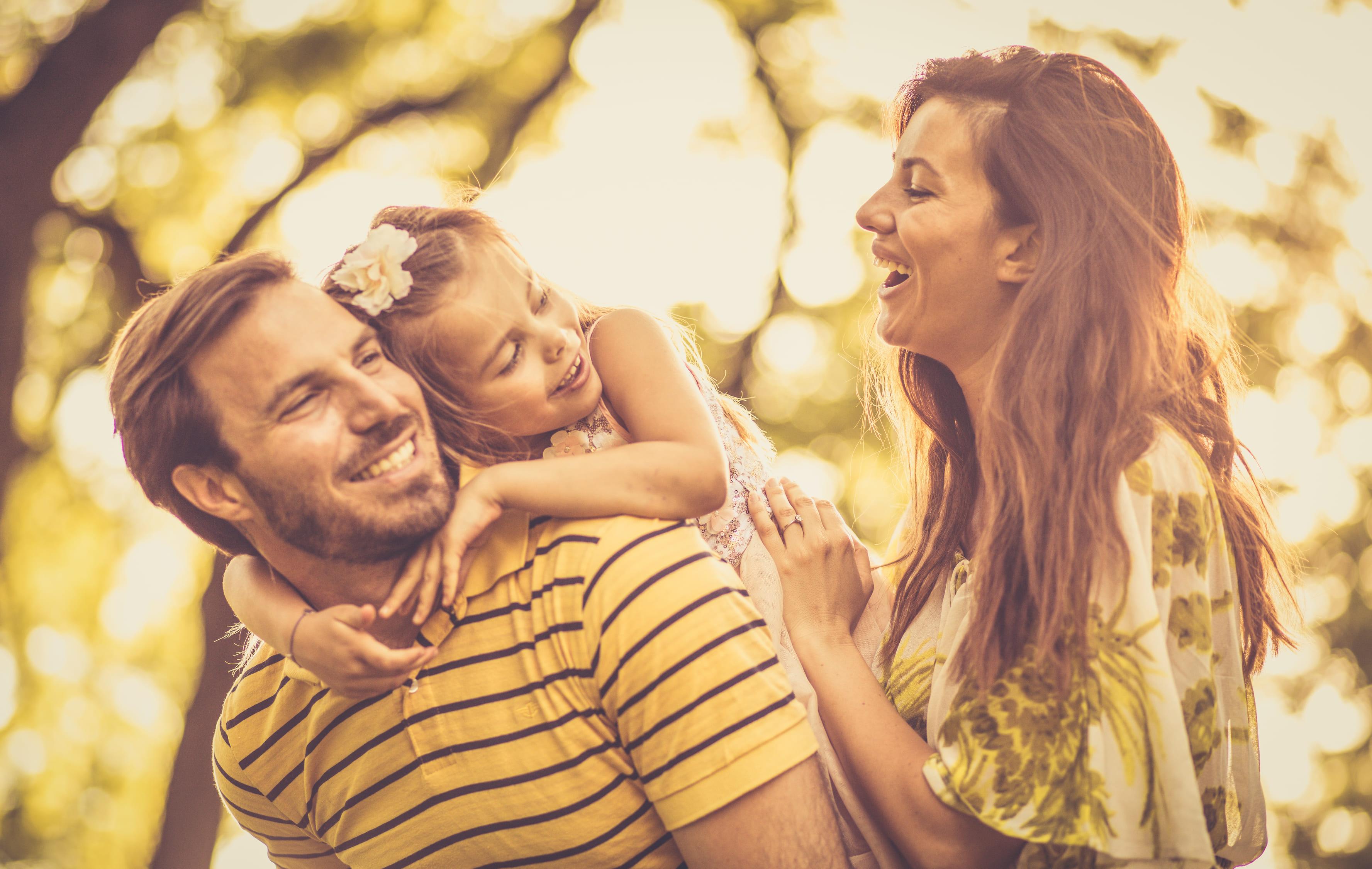 Family Image (37).jpg