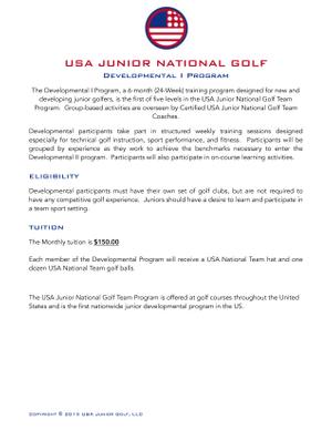 USA Jr. Developmental I .jpg