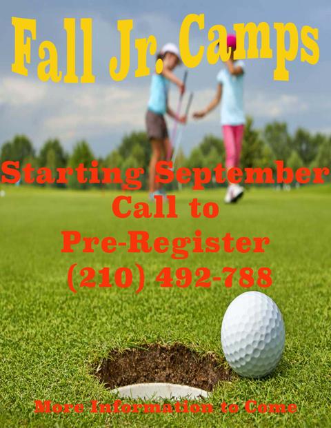 Fall camp initial flyer .jpg