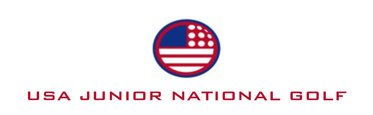 USA JR. GOlf Logo .jpg