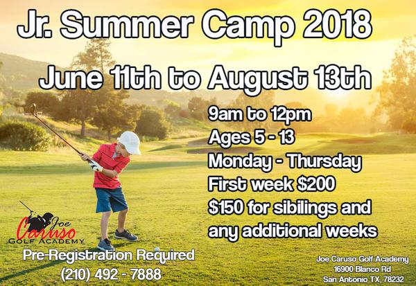 JR Summer Camp  2018.jpg