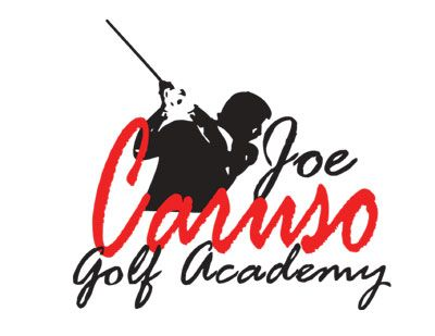 Joe Caruso Golf Academy