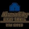 san-pedro-golf-driving-range-logo-e1558727692536.png