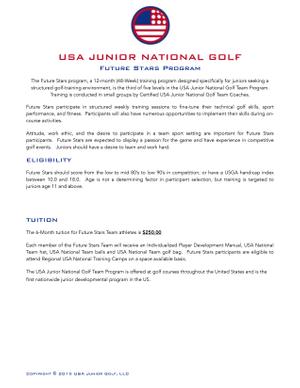 USA JR. Future Stars.jpg