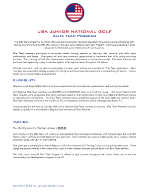 USA JR. Elite.jpg