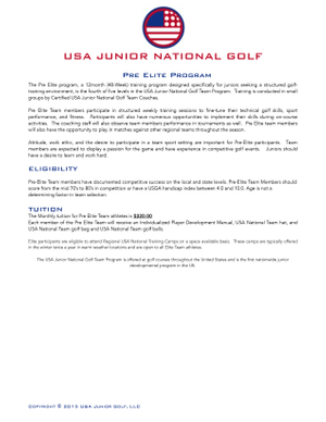 USA JR. Pre Elite.jpg