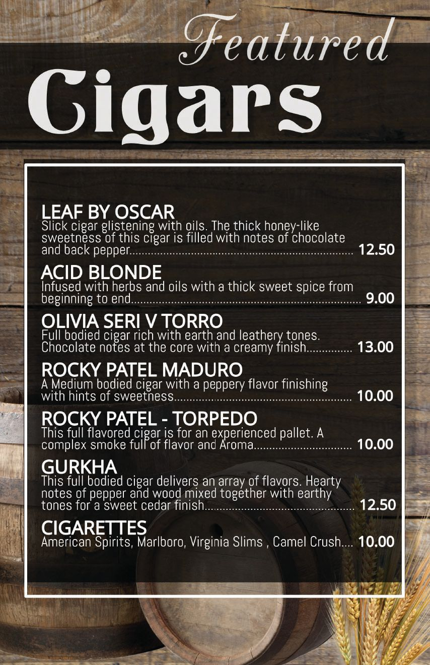 Bar620-Cigar-Menu.jpg