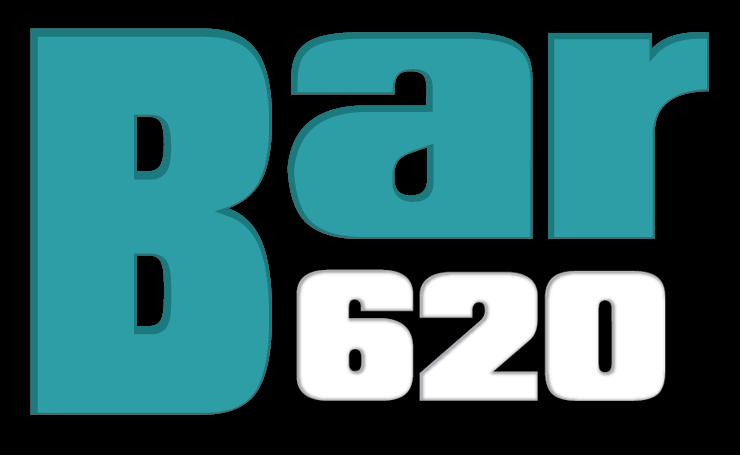 Bar 620