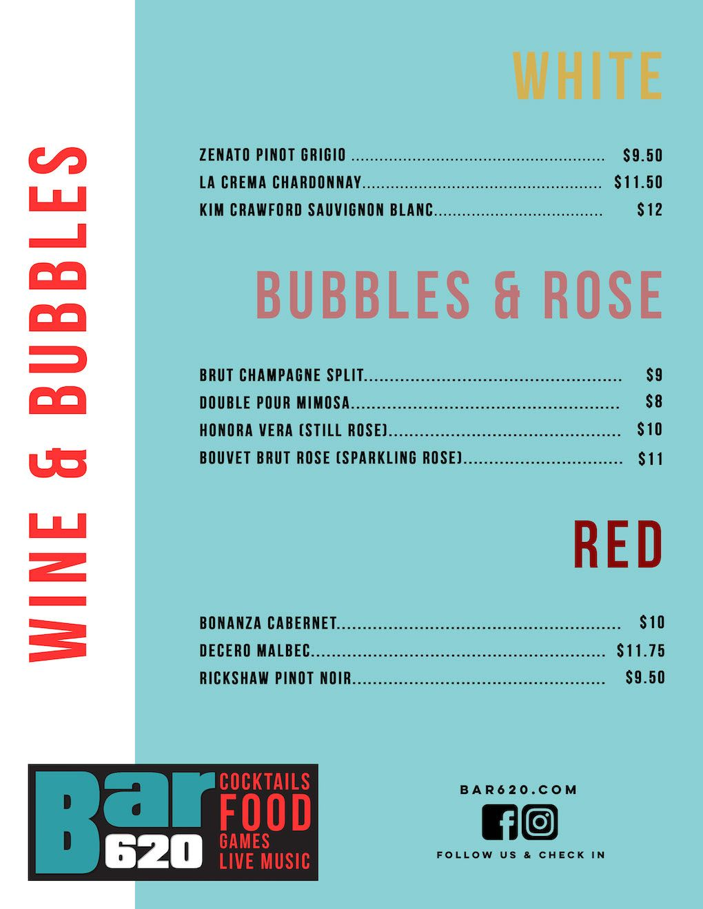 Bar-620-Wine-Menu.jpeg