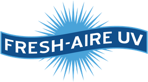 fresh-aire-uv-logo-head_hi.png
