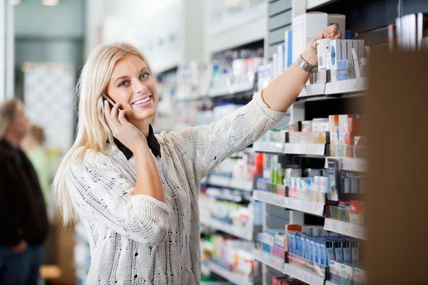 Pharmacy Image(66).jpg