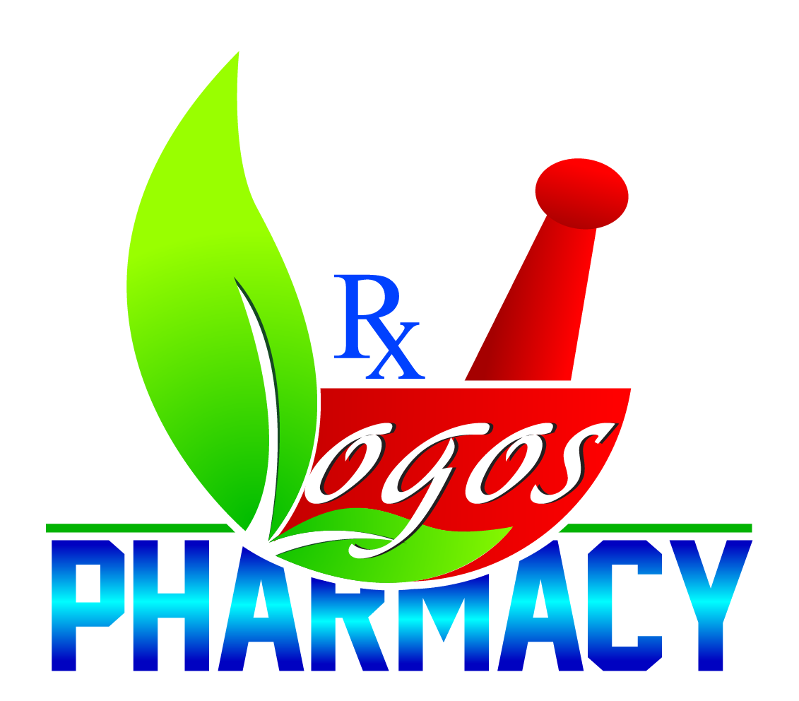 Transfer Rx Logos Pharmacy Your Local Tampa Pharmacy