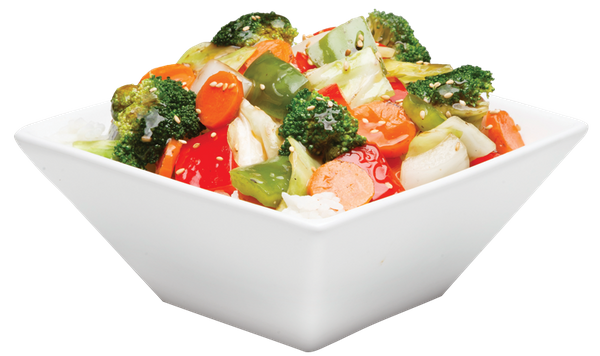 Vegetable-Teriyaki-Bowl.png