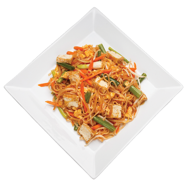 Tofu-Pad-Thai-400.png