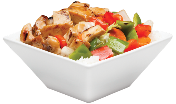 Chicken-Vegetable-Bowl-800x475.png
