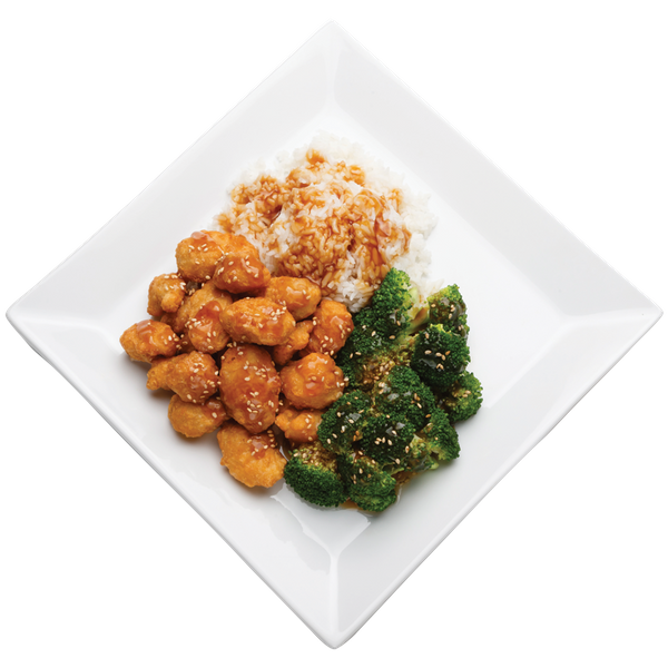 Sesame-Chicken-800.png