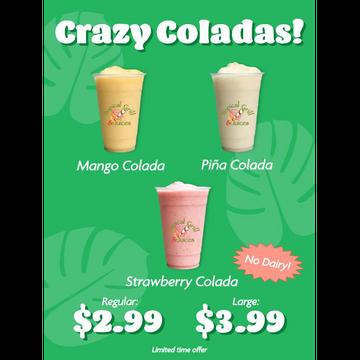 crazy-coladas.png