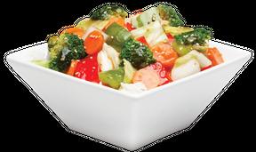Vegetable-Teriyaki-Bowl.png