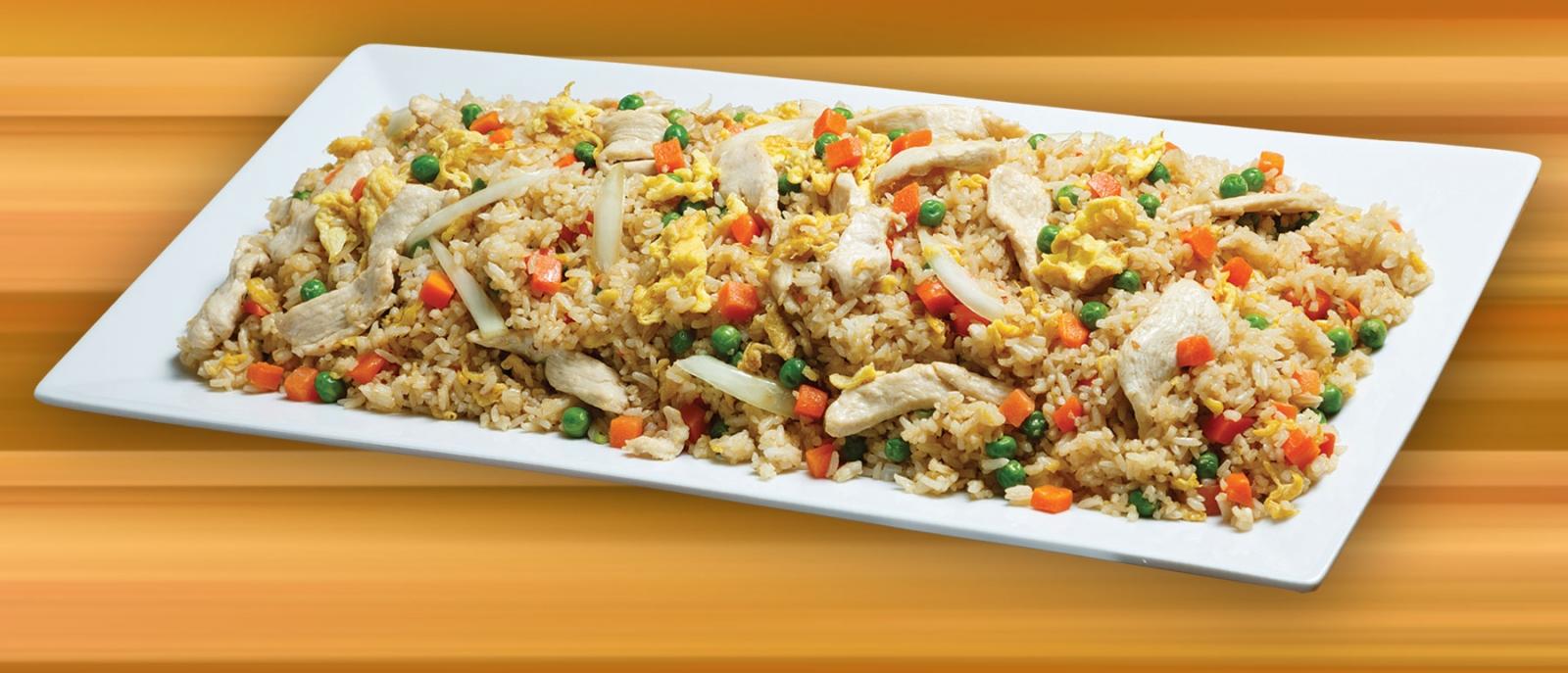 Chicken-Fried-Rice.jpg