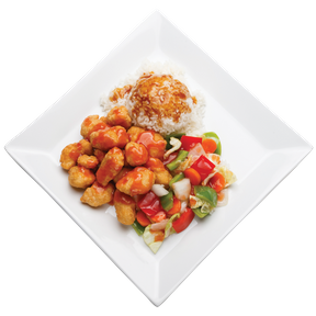 Sweet-Sour-Chicken-800.png