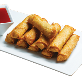 egg-roll-400.png