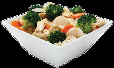 wok-fit-Bowl-800x475.png