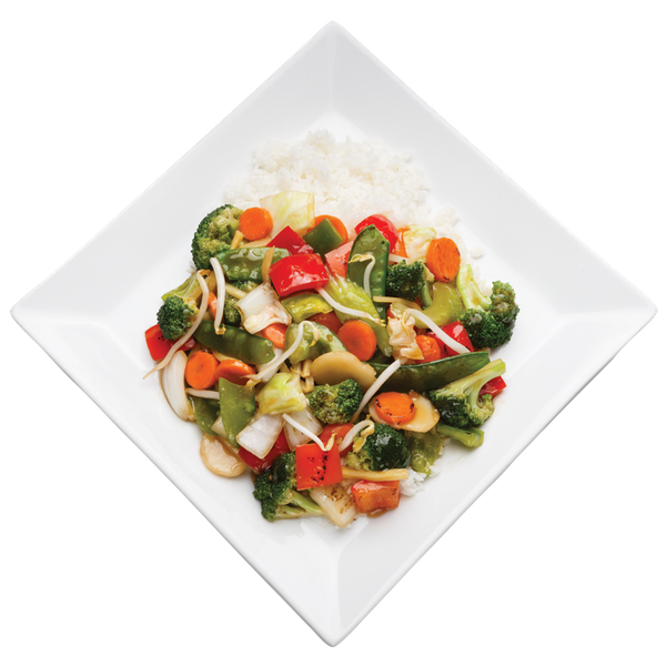 Vegetable-Deluxe-800.png