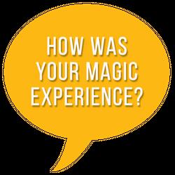 magic-feedback.png
