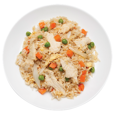 Kids-Chicken-Fried-Rice-800.png
