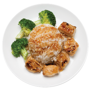 Kids-Chicken-Teriyaki-800.png
