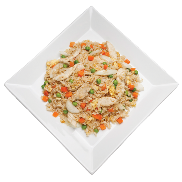 Fried-Rice-Chicken-800.png