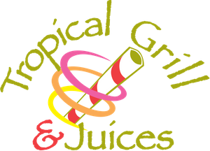 tropical-grill.png