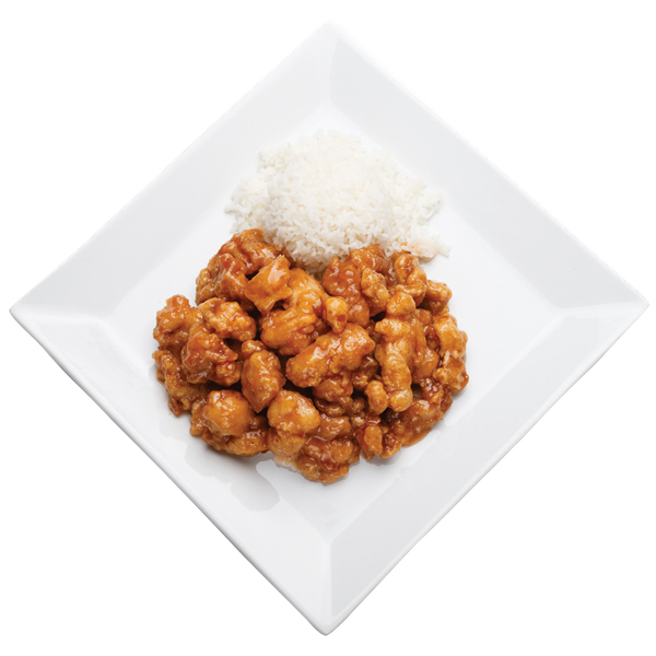 Orange-Chicken-800.png