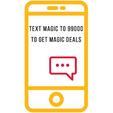 magic-deals.png