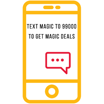 magic-deals.png