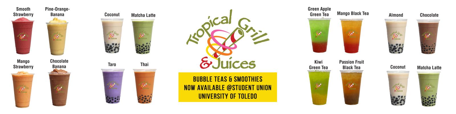 smoothies bubble teas.jpg