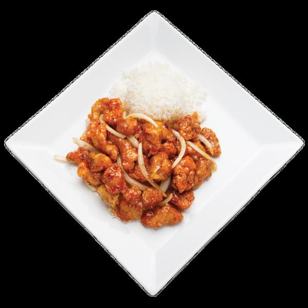 5-Star-Chicken-800.png