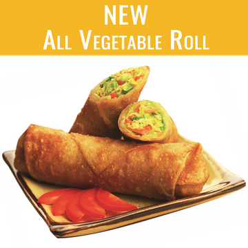 vegetable roll home.png