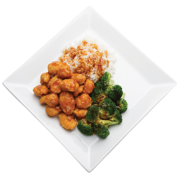 General-Tso-Chicken-800.png
