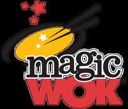 magic-wok-logo-notagline.png