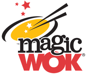 magic-wok-logo-notagline.png