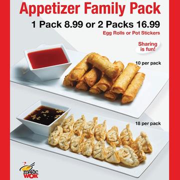 appetizer family home.jpg