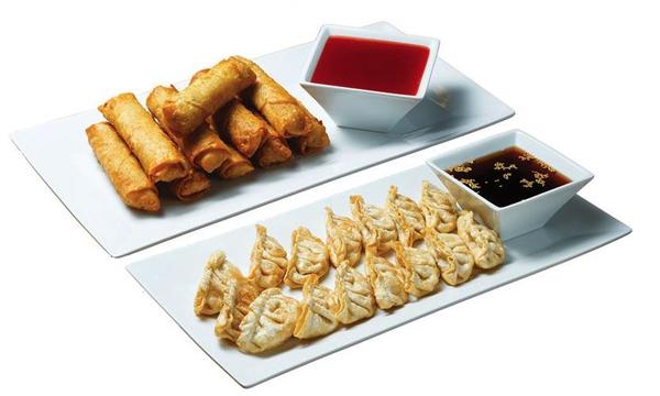 appetizers2.jpg